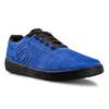 Five Ten Danny Macaskill Shoes Men Royal Blue